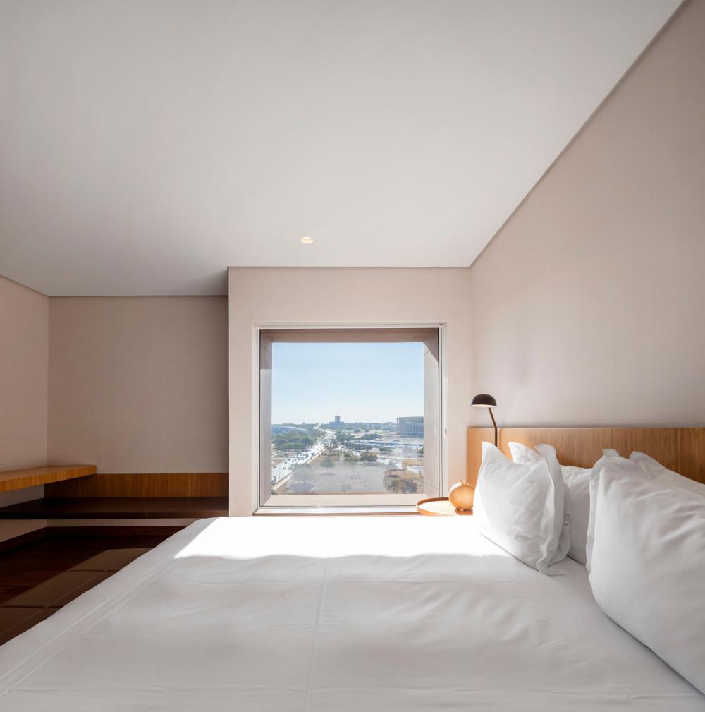 Hotel-B_354-FG.jpg