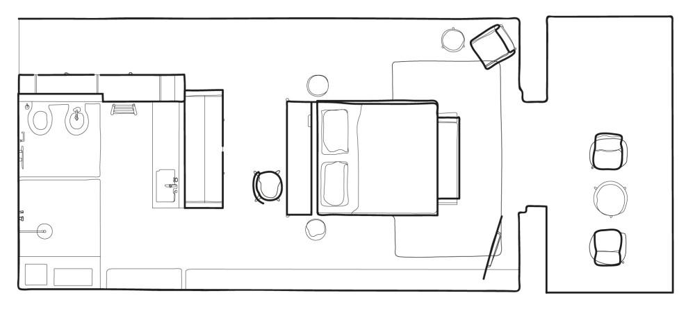 意大利di Langa民宿(2021.6开业)Parisotto+Formenton Architetti_classicroom-cdl-illustrazione-v3.jpg