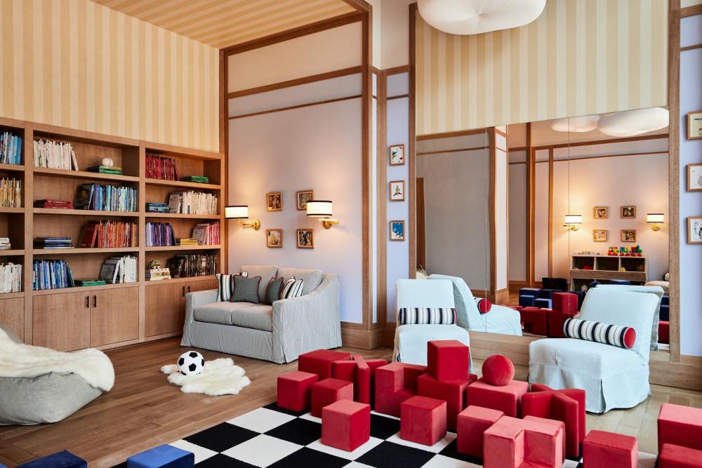 25_Park_Row_Playroom_006.jpg