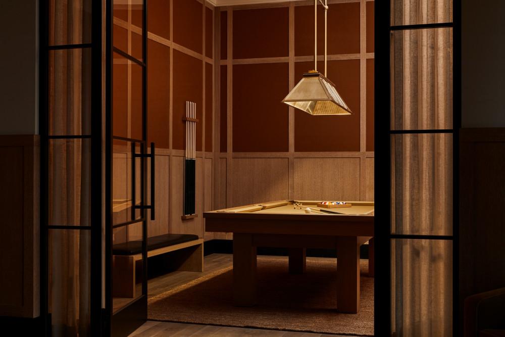 25_Park_Row_Rec_Room_019.jpg