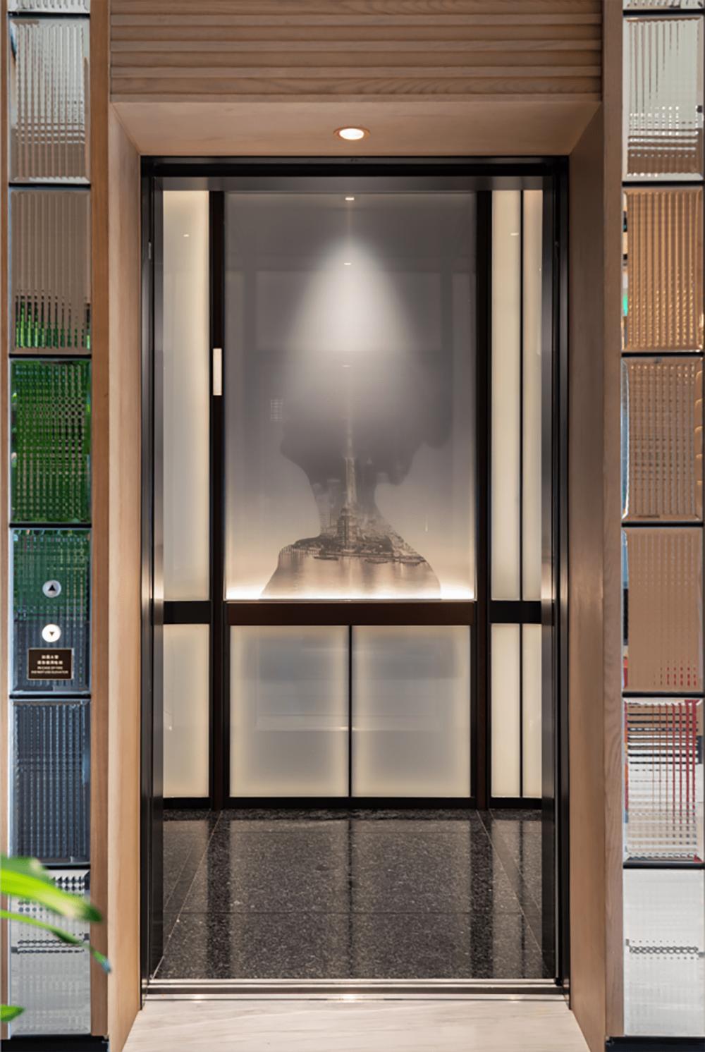 高点设计&上海·JW候爵万豪酒店-3.png