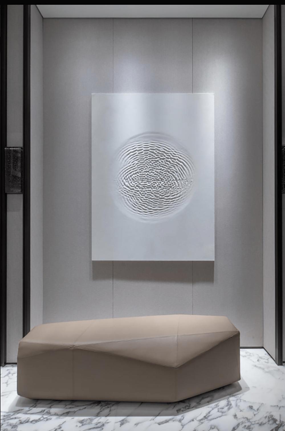 高点设计&上海·JW候爵万豪酒店-4.png