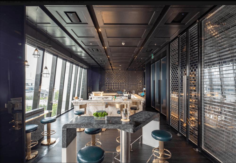 高点设计&上海·JW候爵万豪酒店-6.png