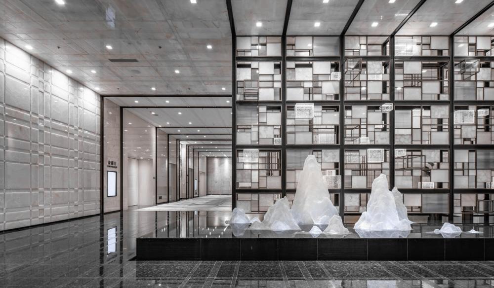 高点设计&上海·JW候爵万豪酒店-5.png