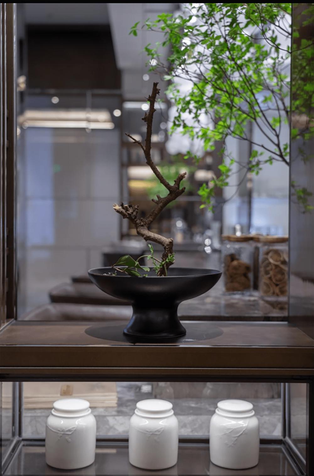高点设计&上海·JW候爵万豪酒店-9.png