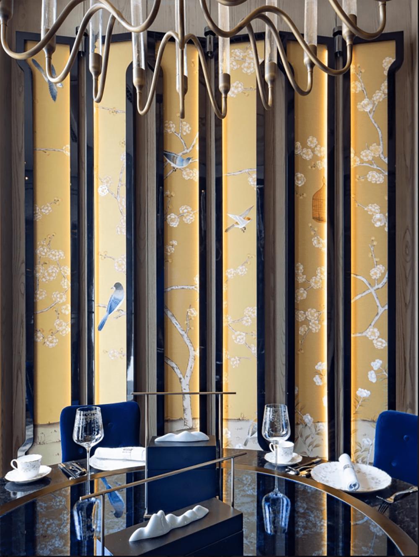 高点设计&上海·JW候爵万豪酒店-12.png