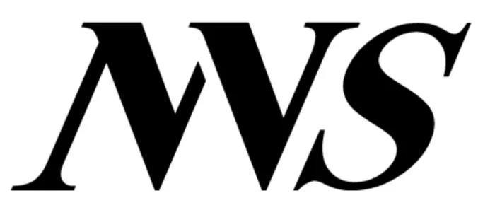 NNS 纳沃设计 | 北京、上海、深圳公司联合招聘_logo.jpg