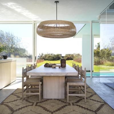 SoulCycle联合创始人Julie Rice之家|2021|Alexander Design