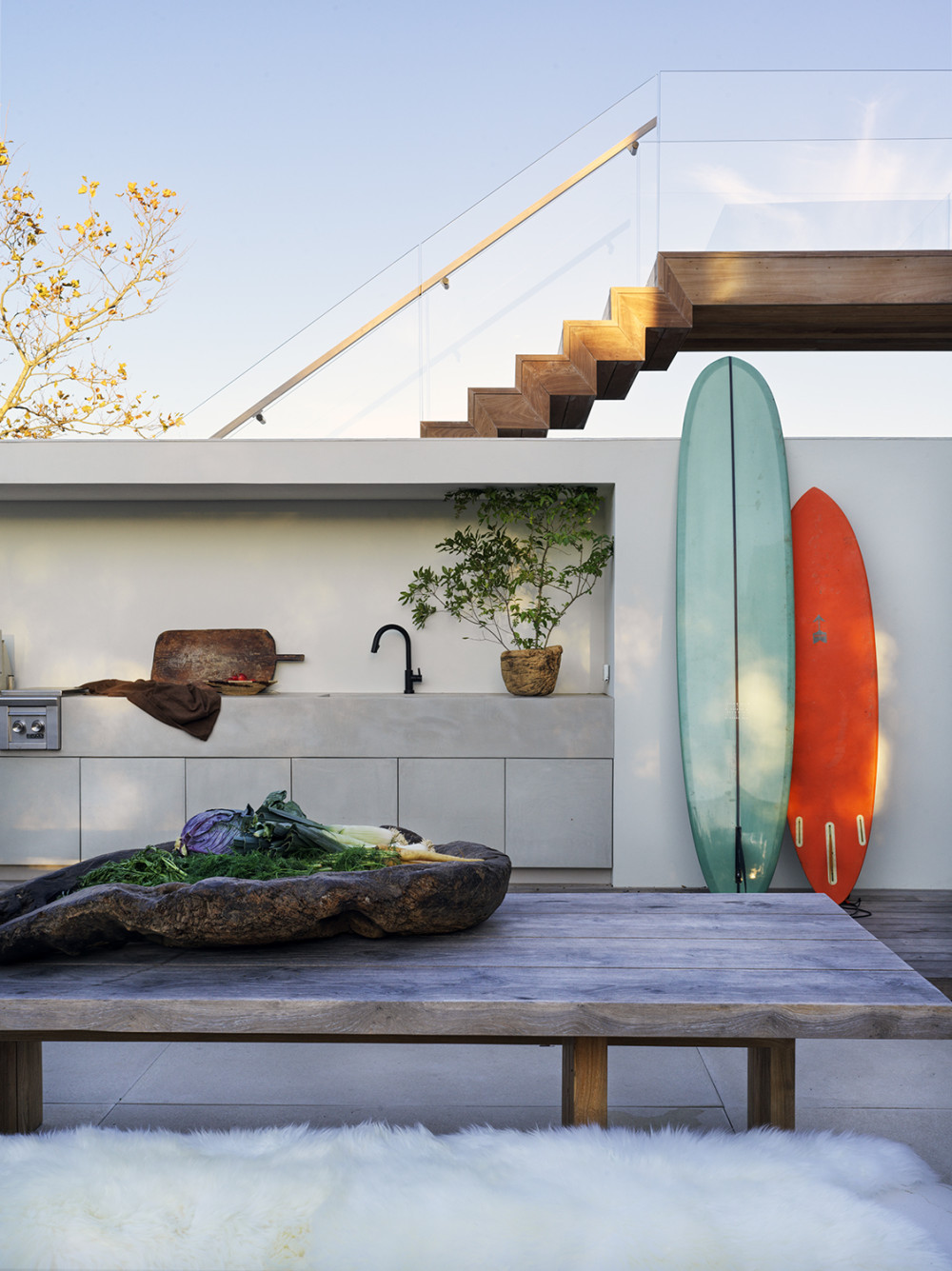 surfside-montauk-alexander-design-18.jpg