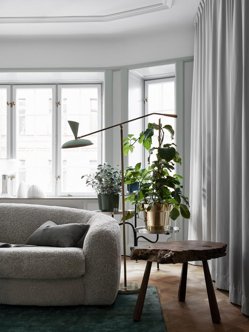 apartment_s_023klarb.jpg