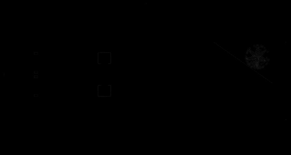 平面图.png