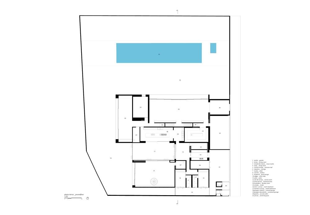 mk27_gama_issa_v2-0_plans_Página_1.jpg