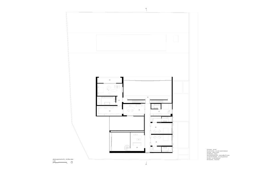 mk27_gama_issa_v2-0_plans_Página_2.jpg