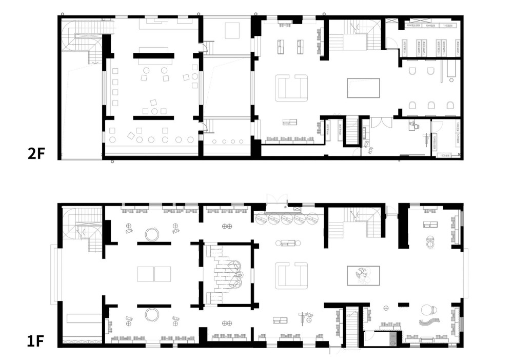 08-平面图Floor_Plan.jpg