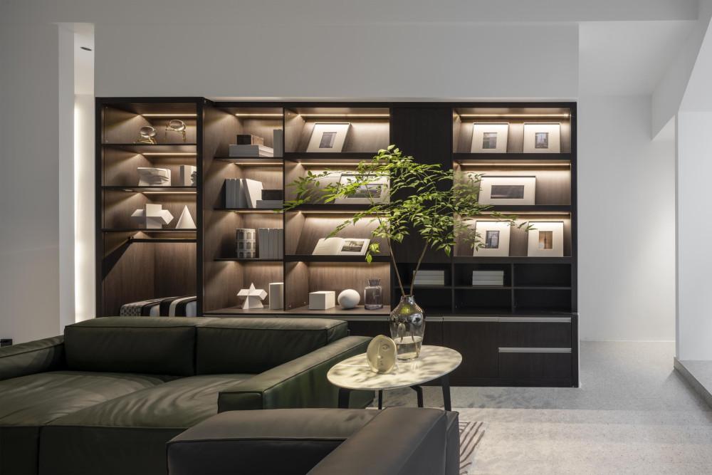 以上设计 | 以上设计工作室,交互空间的名场面_mmexport1594431743607.jpg