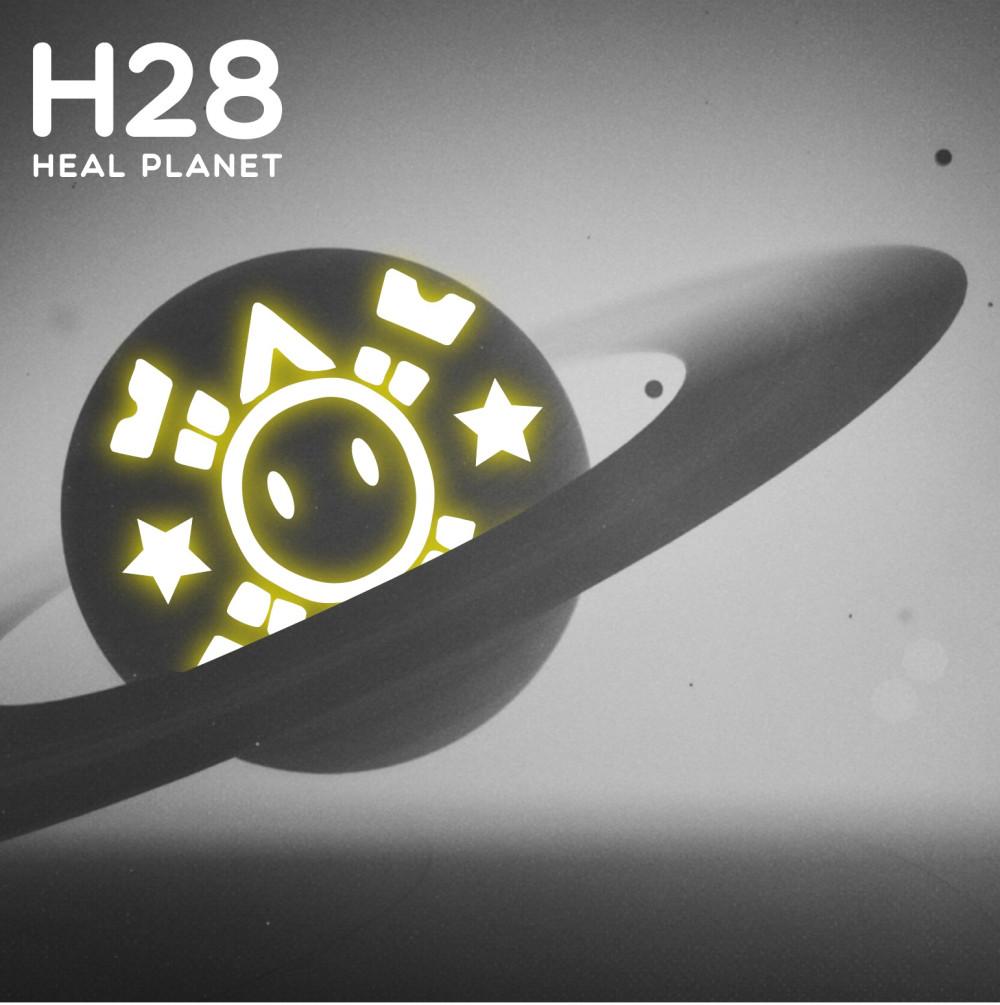 全世界最治愈的家 h28治愈星球 | 宇合光年_c3a755d4734774c40f640d544a8d22d.jpg