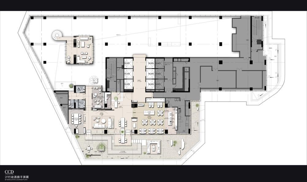 40_2F_Executive_lounge_plan.jpg
