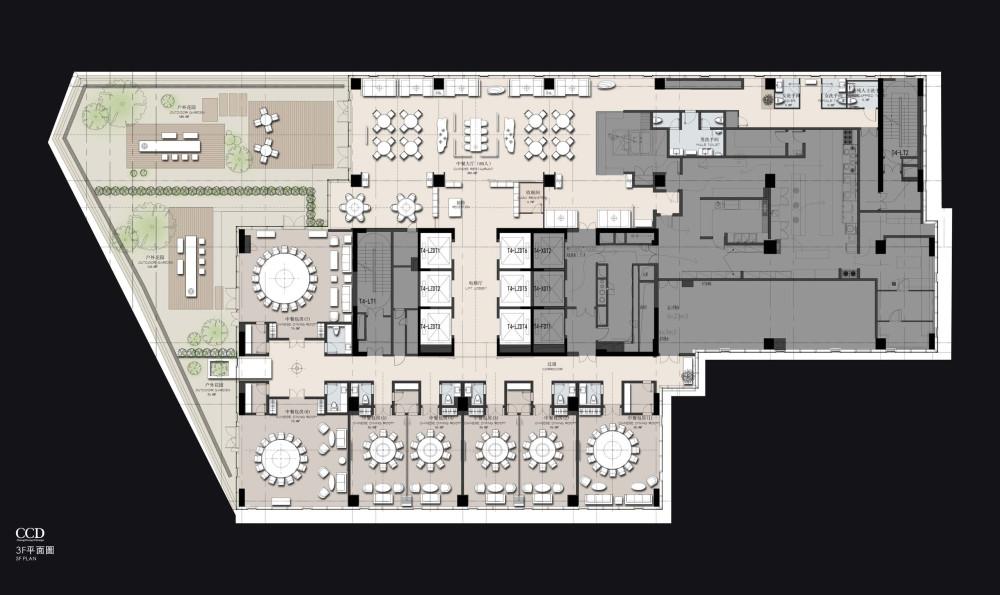 41_3F_plan.jpg