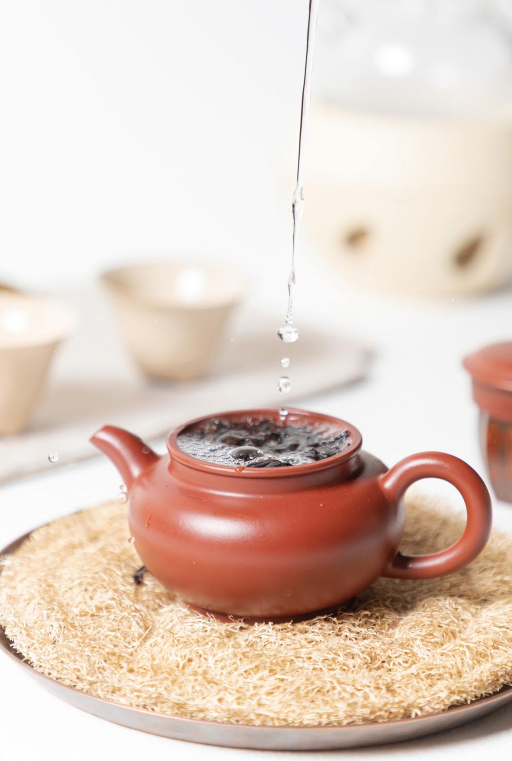04茶饮©RestaurantLunar.jpg