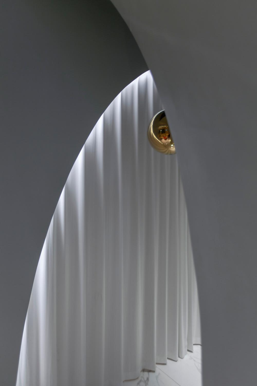 10©Towodesign.jpg