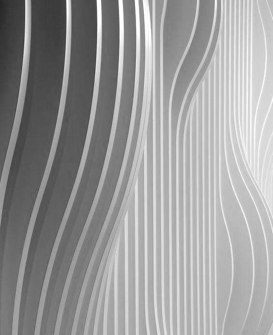 23意向图,图源网络.jpg
