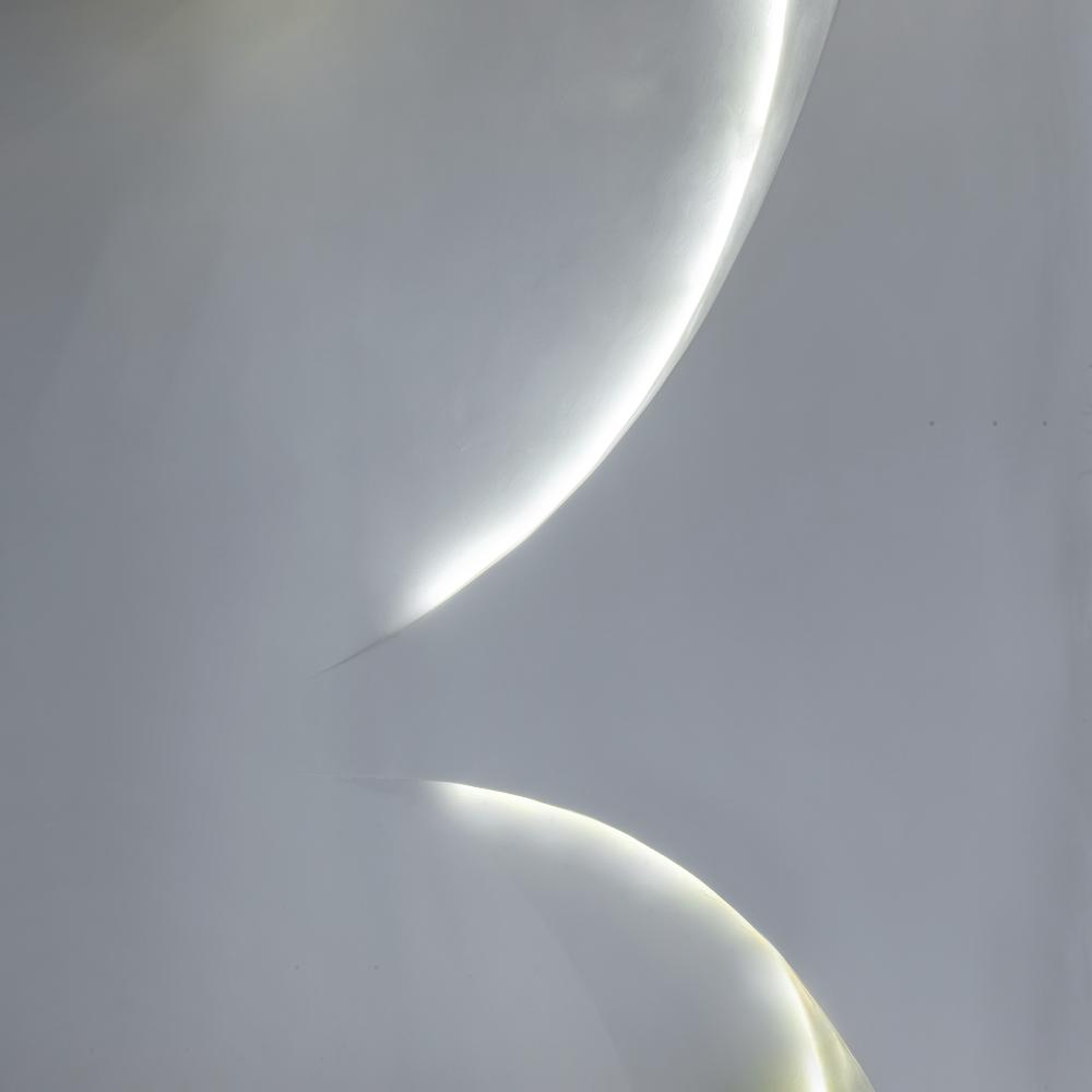 30©Towodesign.png