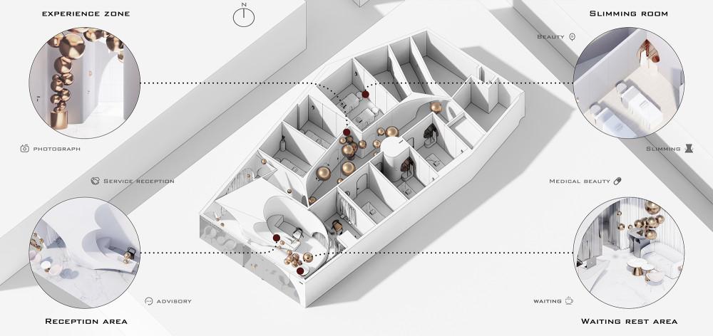 39空间分析图©Towodesign.jpg