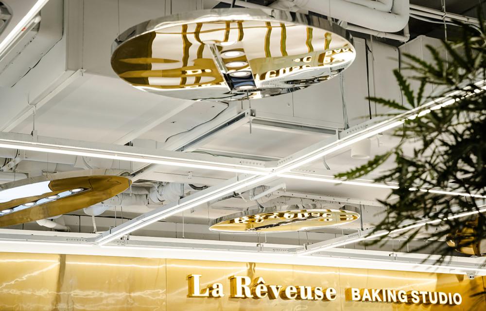 20201210-王凯利-lareveuse-朴言-小图-11.jpg
