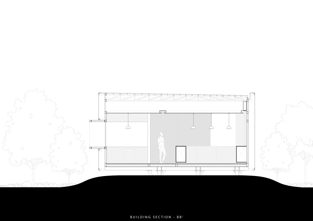 印度场地修复与再造,PS Navyom售楼处|2021|Abin Design Studio_印度场地修复与再造,PS Navyom售楼处|2021|Abin Design Studio-1.jpg