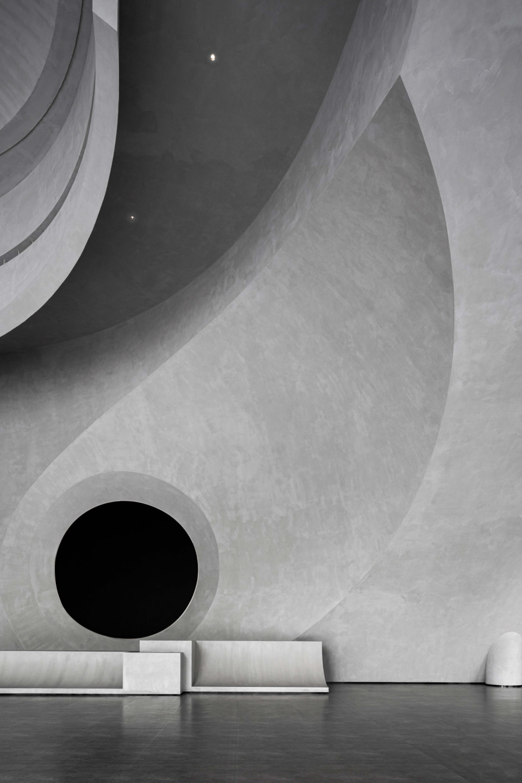 20210422-鲲誉-武汉南德缦和世纪售楼处-丛林-成图14.jpg