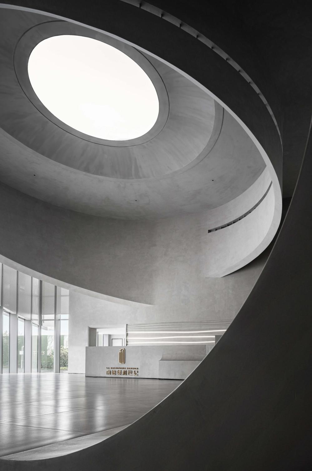 20210422-鲲誉-武汉南德缦和世纪售楼处-丛林-成图9.jpg