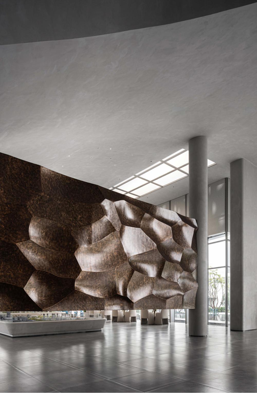 20210422-鲲誉-武汉南德缦和世纪售楼处-丛林-成图16.jpg