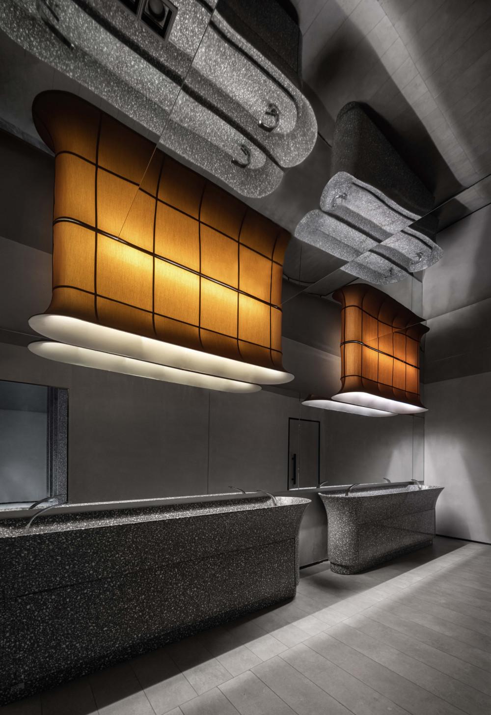 20210422-鲲誉-武汉南德缦和世纪售楼处-丛林-成图2.jpg