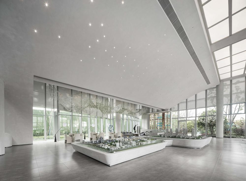 20210422-鲲誉-武汉南德缦和世纪售楼处-丛林-成图39.jpg