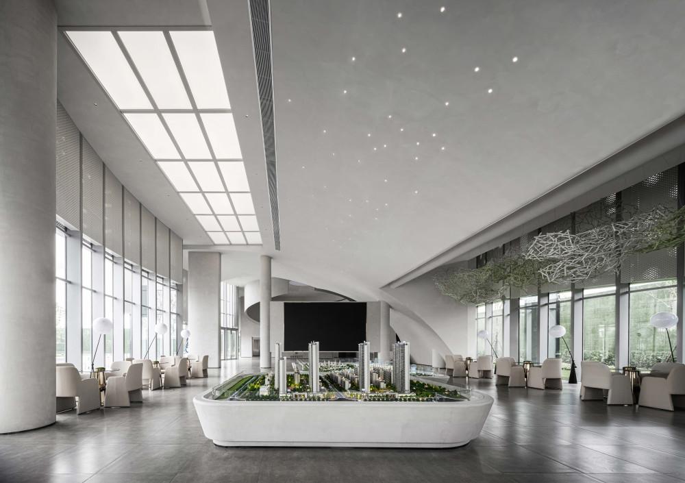 20210422-鲲誉-武汉南德缦和世纪售楼处-丛林-成图31.jpg