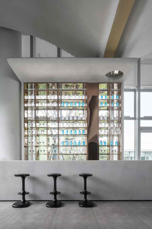 20210422-鲲誉-武汉南德缦和世纪售楼处-丛林-成图37.jpg