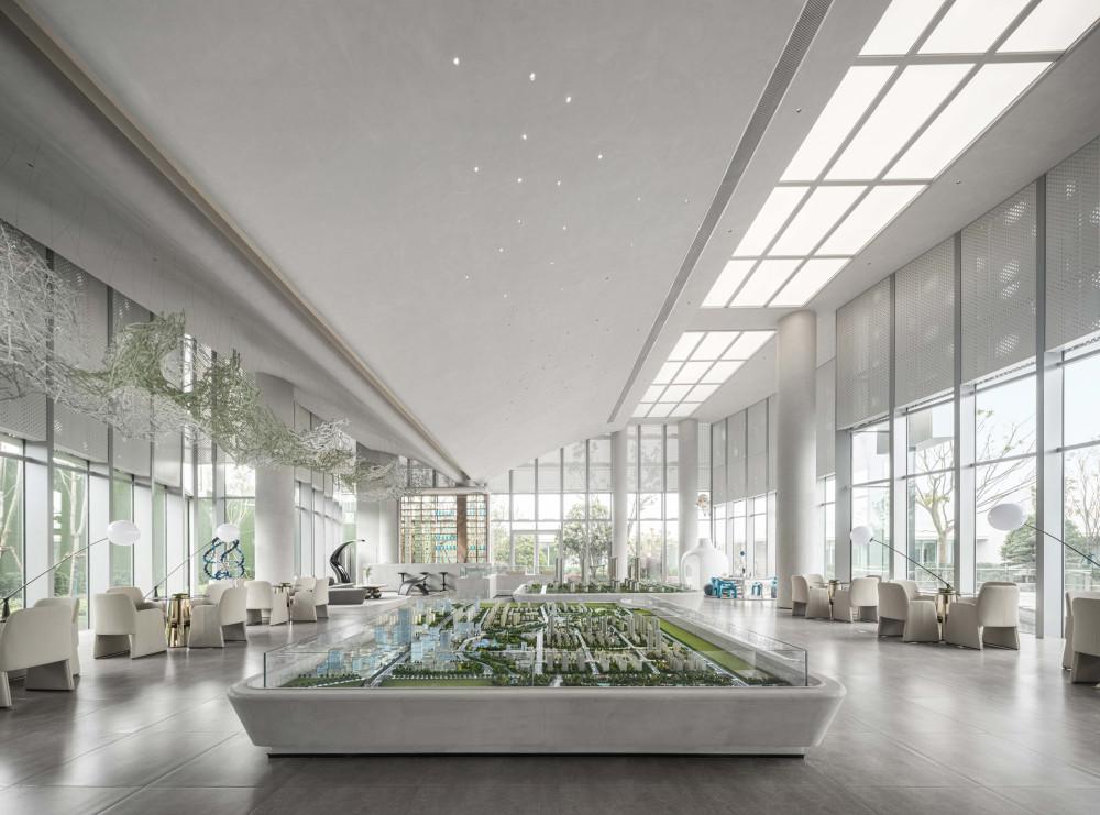 20210422-鲲誉-武汉南德缦和世纪售楼处-丛林-成图40.jpg