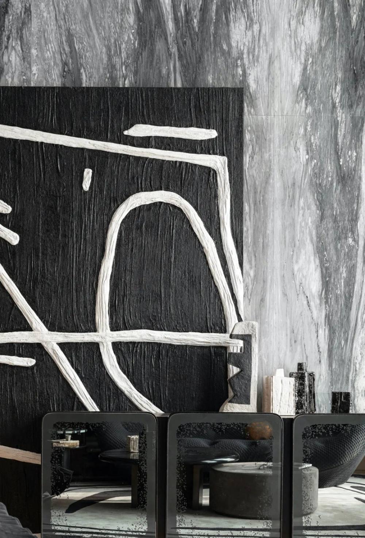 布鲁盟设计丨阳光城梵悦108:设计生活与艺术的共同体-1.jpg