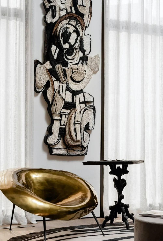 布鲁盟设计丨阳光城梵悦108:设计生活与艺术的共同体-2.jpg