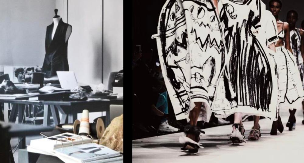 布鲁盟设计丨阳光城梵悦108:设计生活与艺术的共同体-3.jpg