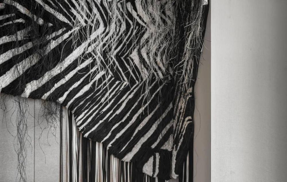 布鲁盟设计丨阳光城梵悦108:设计生活与艺术的共同体-4.jpg
