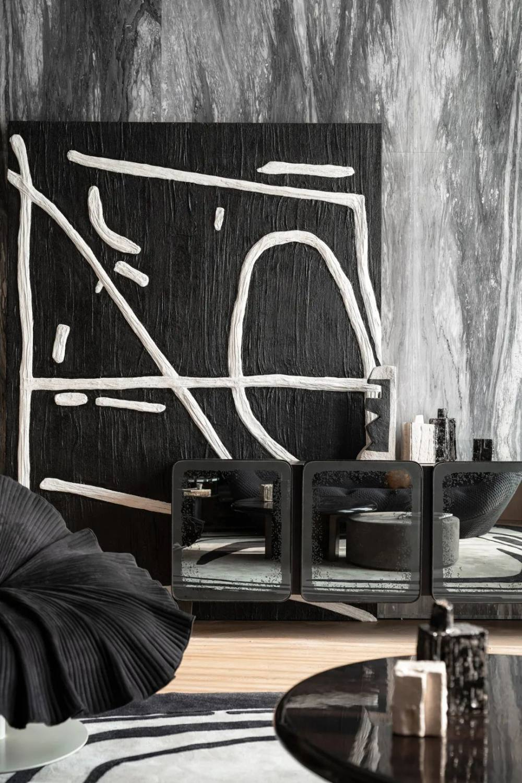 布鲁盟设计丨阳光城梵悦108:设计生活与艺术的共同体-7.jpg