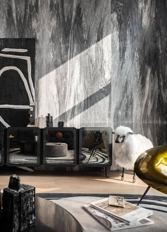 布鲁盟设计丨阳光城梵悦108:设计生活与艺术的共同体-8.jpg