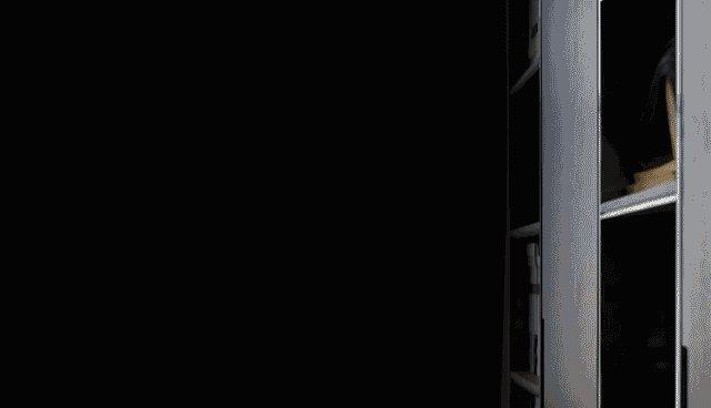 布鲁盟设计丨阳光城梵悦108:设计生活与艺术的共同体-12.jpg