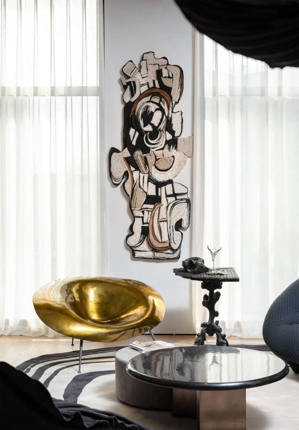 布鲁盟设计丨阳光城梵悦108:设计生活与艺术的共同体-13.jpg