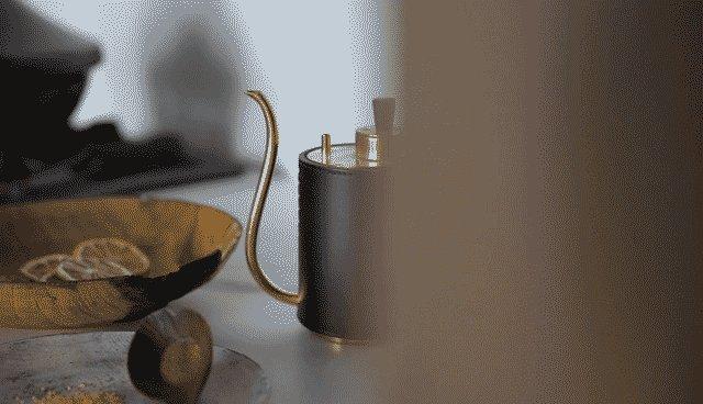 布鲁盟设计丨阳光城梵悦108:设计生活与艺术的共同体-19.jpg