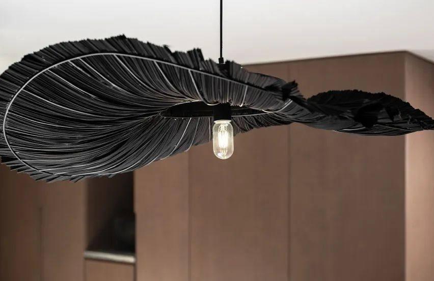 布鲁盟设计丨阳光城梵悦108:设计生活与艺术的共同体-21.jpg