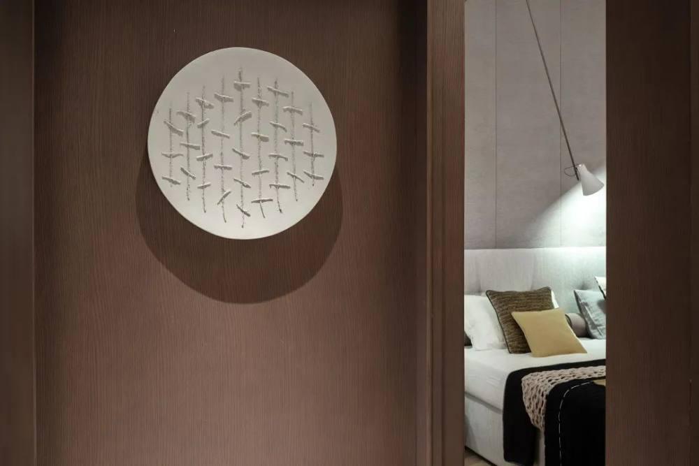 布鲁盟设计丨阳光城梵悦108:设计生活与艺术的共同体-23.jpg