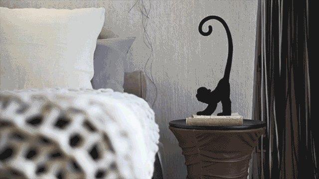 布鲁盟设计丨阳光城梵悦108:设计生活与艺术的共同体-24.jpg