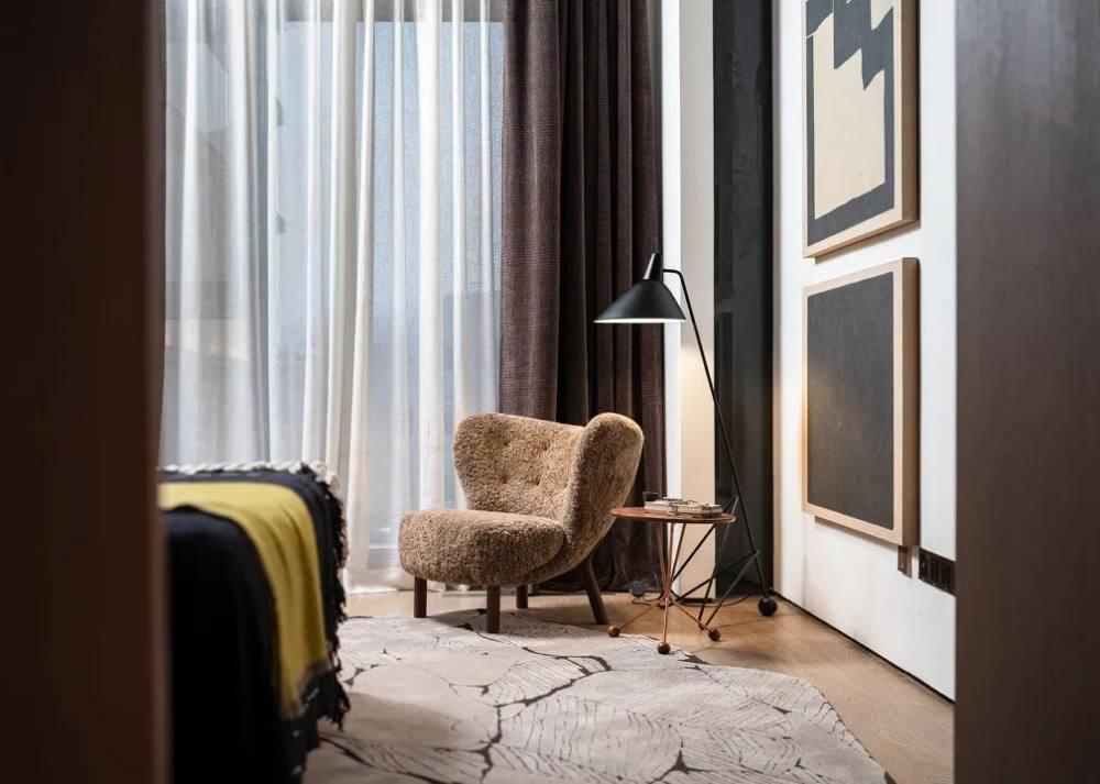 布鲁盟设计丨阳光城梵悦108:设计生活与艺术的共同体-25.jpg